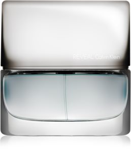Calvin Klein Reveal eau de toilette for Men