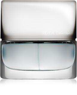 Calvin Klein Reveal eau de toilette para homens 100 ml