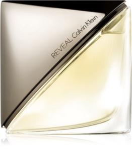 Calvin Klein Reveal parfemska voda za žene 30 ml