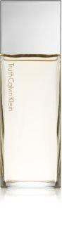 Calvin Klein Truth парфумована вода для жінок 100 мл