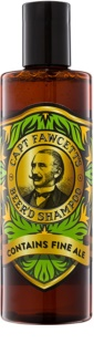 Captain Fawcett Beer'd Shampoo sampon par