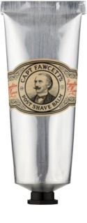 Captain Fawcett Expedition Reserve balsamo after-shave per uomo