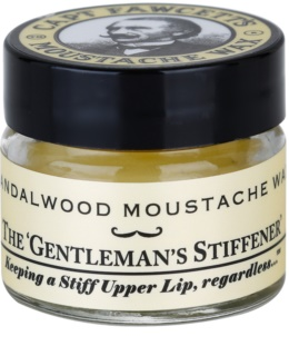 Captain Fawcett Moustache Wax віск для вусів