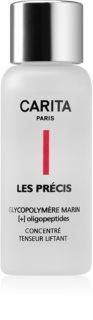 Carita Les Précis концентрований догляд для зміцнення шкіри