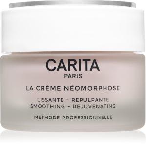 Carita Progressif Néomorphose dnevna krema za obraz za intenzivno prehrano kože za gube