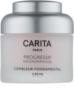 Carita Progressif Neomorphose Replenishing Cream