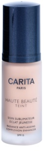 Carita Haute Beauté Teint Anti-Wrinkle Foundation SPF 15