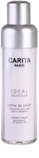 Carita Ideal Douceur krema proti gubam za občutljivo kožo