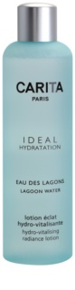 Carita Ideal Hydratation Cleansing Facial Water With Moisturizing Effect