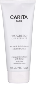 Carita Progressif Lift Fermeté Anti-Wrinkle Restorative Mask