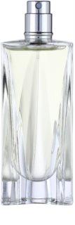 Carla Fracci Aurora woda perfumowana tester dla kobiet 50 ml