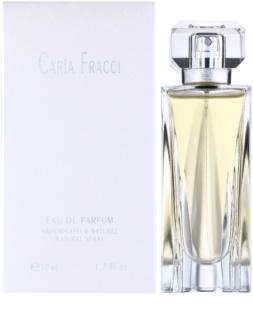 Carla Fracci Carla Fracci parfumska voda za ženske 50 ml