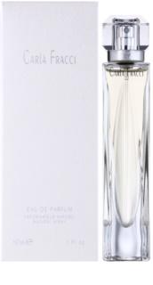 Carla Fracci Carla Fracci Eau de Parfum for Women 30 ml