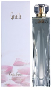 Carla Fracci Giselle eau de parfum per donna 100 ml