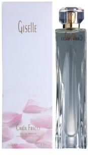 Carla Fracci Giselle parfumska voda za ženske 100 ml
