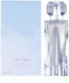 Carla Fracci Odette Eau de Parfum Damen 50 ml