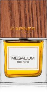 Carner Barcelona Megalium parfumska voda uniseks