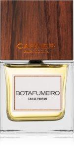 Carner Barcelona Botafumeiro parfumska voda uniseks