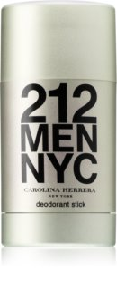 Carolina Herrera 212 NYC Men Deodorant Stick for Men