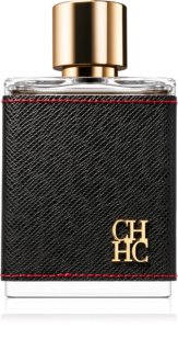 Carolina Herrera CH Men Eau de Toilette for Men 100 ml