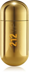 Carolina Herrera 212 VIP woda perfumowana dla kobiet 50 ml