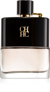 Carolina Herrera CH Men Privé toaletna voda za muškarce 100 ml