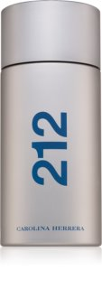 Carolina Herrera 212 NYC Men Eau de Toilette voor Mannen 200 ml