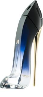 Carolina Herrera Good Girl Légère parfémovaná voda pro ženy 80 ml