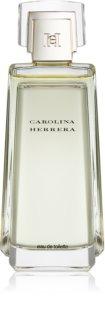Carolina Herrera Carolina Herrera eau de toilette nőknek 100 ml