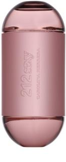 Carolina Herrera 212 Sexy Eau De Parfum pentru femei 100 ml