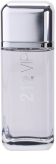 Carolina Herrera 212 VIP Men Eau de Toilette for Men 200 ml
