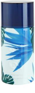 Carolina Herrera 212 Surf Eau de Toilette for Men 100 ml