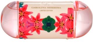 Carolina Herrera 212 Surf toaletní voda pro ženy 1 ml odstřik