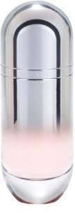Carolina Herrera 212 VIP Club Edition eau de toilette nőknek 80 ml limitált kiadás