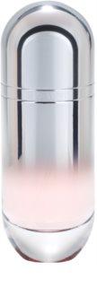 Carolina Herrera 212 VIP Club Edition Eau de Toilette für Damen 80 ml