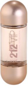 Carolina Herrera 212 VIP Rosé eau de parfum pentru femei 30 ml