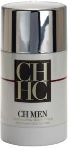 Carolina Herrera CH CH Men desodorizante em stick para homens 75 ml
