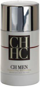 Carolina Herrera CH CH Men Deo-Stick für Herren 75 ml