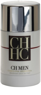 Carolina Herrera CH CH Men deostick pro muže 75 ml
