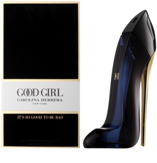 Carolina Herrera Good Girl parfumska voda za ženske 80 ml