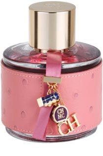 Carolina Herrera CH Grand Tour Limited Edition toaletní voda pro ženy 100 ml limitovaná edice