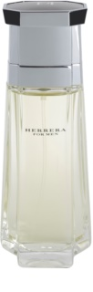Carolina Herrera Herrera For Men eau de toilette pour homme 100 ml