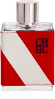 Carolina Herrera CH CH Men Sport Eau de Toilette para homens 100 ml