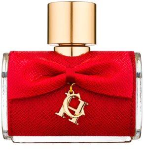 Carolina Herrera CH Privée eau de parfum nőknek 80 ml