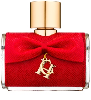 Carolina Herrera CH Privée Eau de Parfum Damen 80 ml