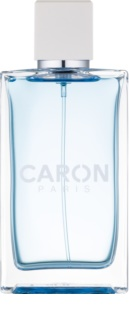 Caron L'Eau Pure eau de toilette mixte 100 ml