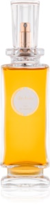 Caron En Avion parfémovaná voda pro ženy 100 ml