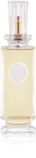 Caron N´Aimez Que Moi Eau de Parfum for Women 100 ml