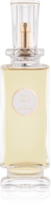 Caron Tabac Blond Eau de Parfum voor Vrouwen  100 ml