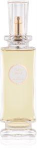 Caron Tabac Blond eau de parfum para mujer 100 ml